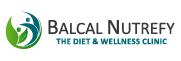 Balcal Nutrify