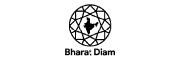 BHARAT DIAM