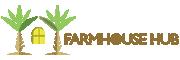 Farmhouse Hub