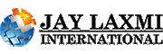 Jay Laxmi