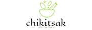 Chikitsak