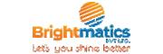 Brightmatics