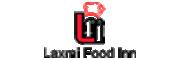 Laxmi food