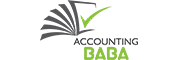 Accounting Baba