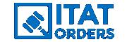ITAT Orders