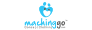 Machinggo.com