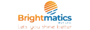 Brightmatics Private Limited