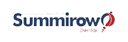 Summirow Dental Private Limited
