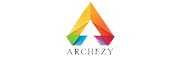 Archezy