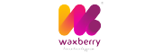 Waxberry Weaves