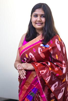 Vishwa Vaniawala