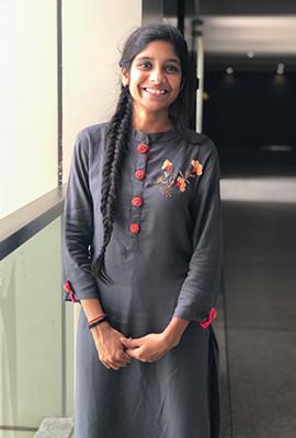 Ronak Baheti