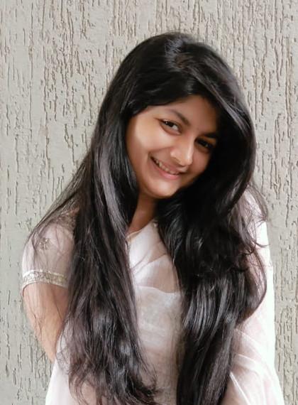 Aakanchha Singh